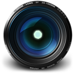 Hold fokus med Premiss Communication AS som leverandør!